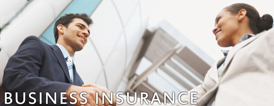 Business Insurance Rockford, IL